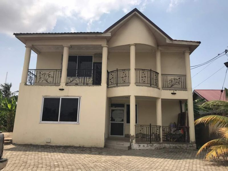 Best ideas about 3 Bedroom For Rent . Save or Pin 3 Bedroom House For Rent In West Airport Houses For Sale Now.