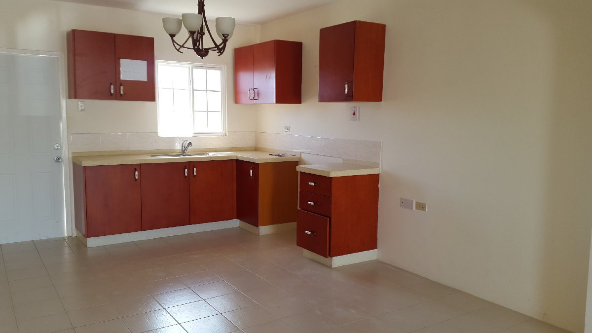 Best ideas about 3 Bedroom For Rent . Save or Pin 3 Bedroom 2 Bathroom For Rent Unfurnished in Hellshire Now.