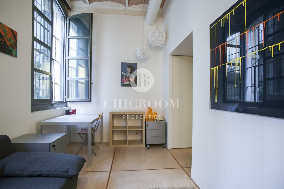 Best ideas about 3 Bedroom For Rent . Save or Pin Furnished 3 bedroom apartment for rent in El Borne Now.