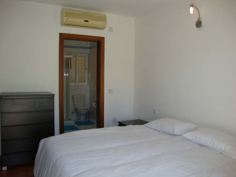 Best ideas about 3 Bedroom For Rent . Save or Pin 3 bedroom apartment bugibba €800 For Rent Apartments Now.