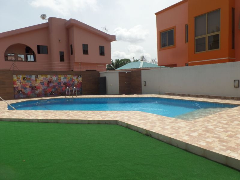 Best ideas about 3 Bedroom For Rent . Save or Pin 3 Bedroom Townhouse For Rent In Airport Now.