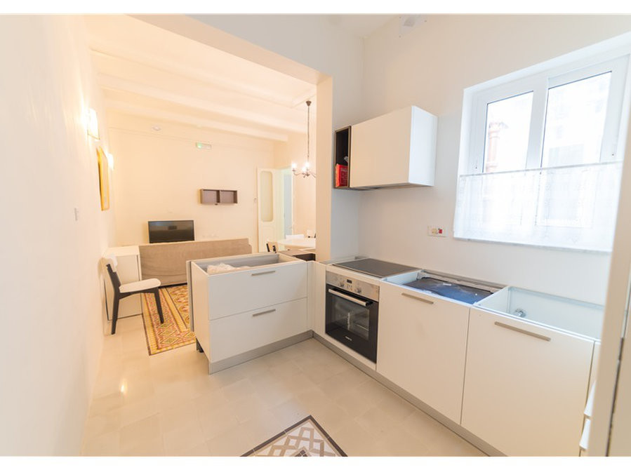 Best ideas about 3 Bedroom For Rent . Save or Pin 3 bedroom apartment sliema €1 300 For Rent Now.