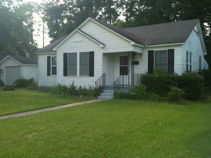 Best ideas about 3 Bedroom Homes For Rent . Save or Pin 3 bedroom Home For Rent in Alexandria La Now.