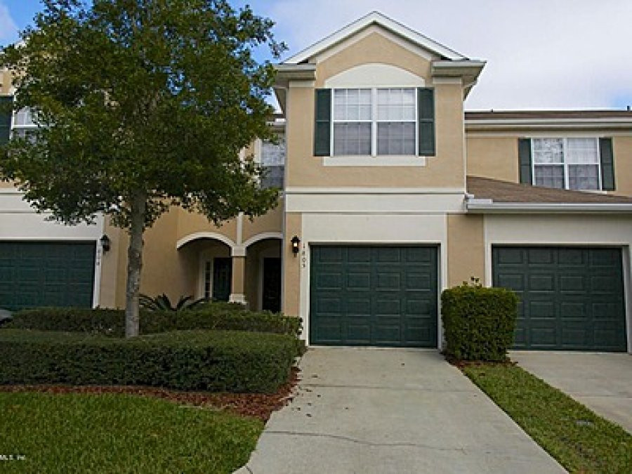 Best ideas about 3 Bedroom Homes For Rent . Save or Pin 3 Bedroom house for rent Location Jacksonville FL Now.