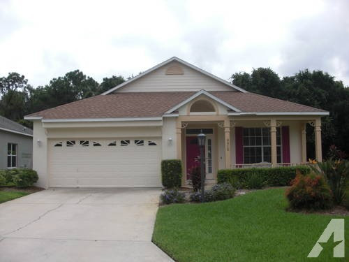 Best ideas about 3 Bedroom Homes For Rent . Save or Pin Beautiful 3 bedroom house for rent in Lakewood Ranch Spa Now.