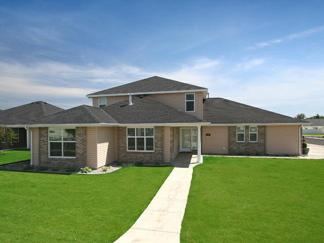 Best ideas about 3 Bedroom Homes For Rent . Save or Pin 3 Bedroom 3 Bath House for Rent in Walla Walla College Now.