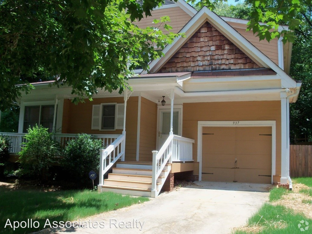 Best ideas about 3 Bedroom Homes For Rent . Save or Pin 3 Bedroom Atlanta Homes for Rent Atlanta GA Now.