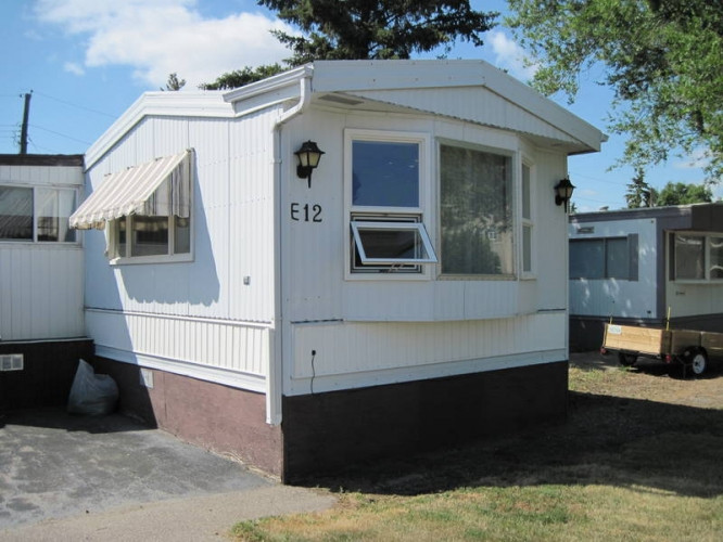 Best ideas about 3 Bedroom Rv . Save or Pin 3 Bedroom Trailer Now.
