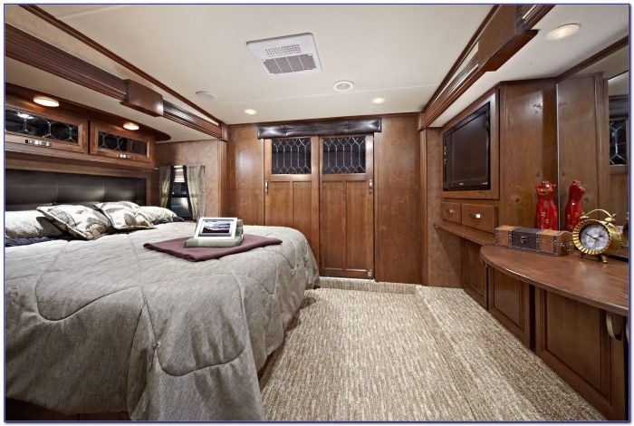 Best ideas about 3 Bedroom Rv . Save or Pin 3 bedroom rv 5th wheel 28 images 3 bedroom 5th wheel Now.