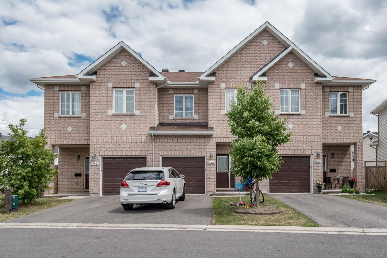 Best ideas about 3 Bedroom Townhomes . Save or Pin Rental Wait List 3 Bedroom Townhomes Now.