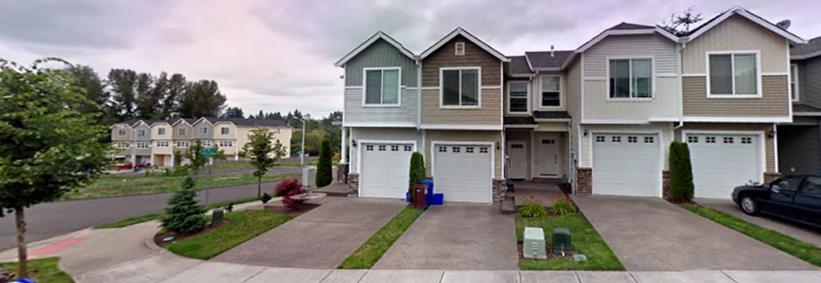 Best ideas about 3 Bedroom Townhomes . Save or Pin 3 Bedroom Townhomes for Rent Now.