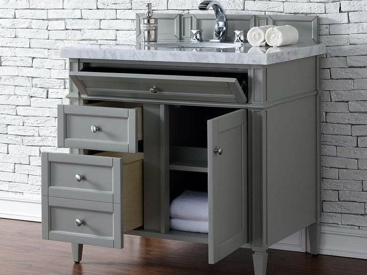 Best ideas about 36 Inch Bathroom Vanity . Save or Pin Best 25 36 inch bathroom vanity ideas on Pinterest Now.