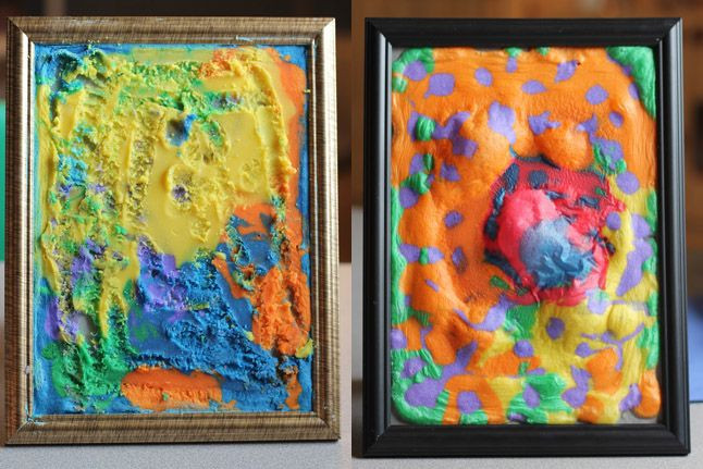 Best ideas about 3D Art Projects For Kids . Save or Pin Best 25 3d art projects ideas on Pinterest Now.