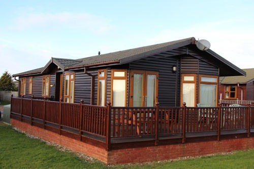 Best ideas about 4 Bedroom Mobile Homes . Save or Pin 4 bedroom mobile home for sale in 23 Fairway Court Searles Now.