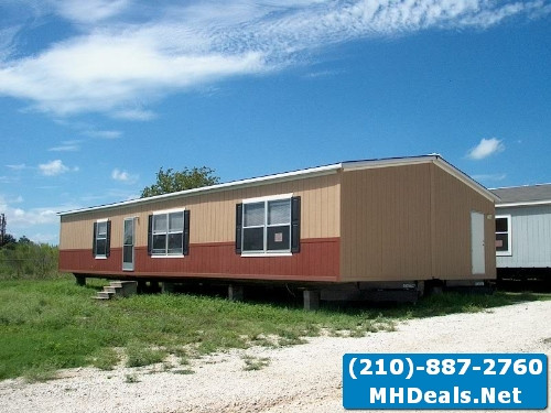 Best ideas about 4 Bedroom Mobile Homes . Save or Pin Beautiful like new 4 bedroom 2 bathroom mobile home San Now.
