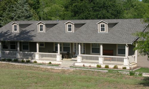 Best ideas about 4 Bedroom Mobile Homes . Save or Pin Schell Modular Home Floor Plan 4 bedrooms 2 baths Now.