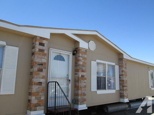 Best ideas about 4 Bedroom Mobile Homes . Save or Pin 4 BEDROOM BANK REPO MOBILE HOMES WITH EASY FIANANCING for Now.