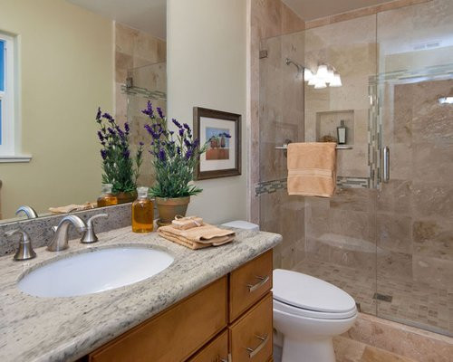 Best ideas about 5X8 Bathroom Layout . Save or Pin 10 Best 5X8 Bathroom Ideas & Decoration Now.