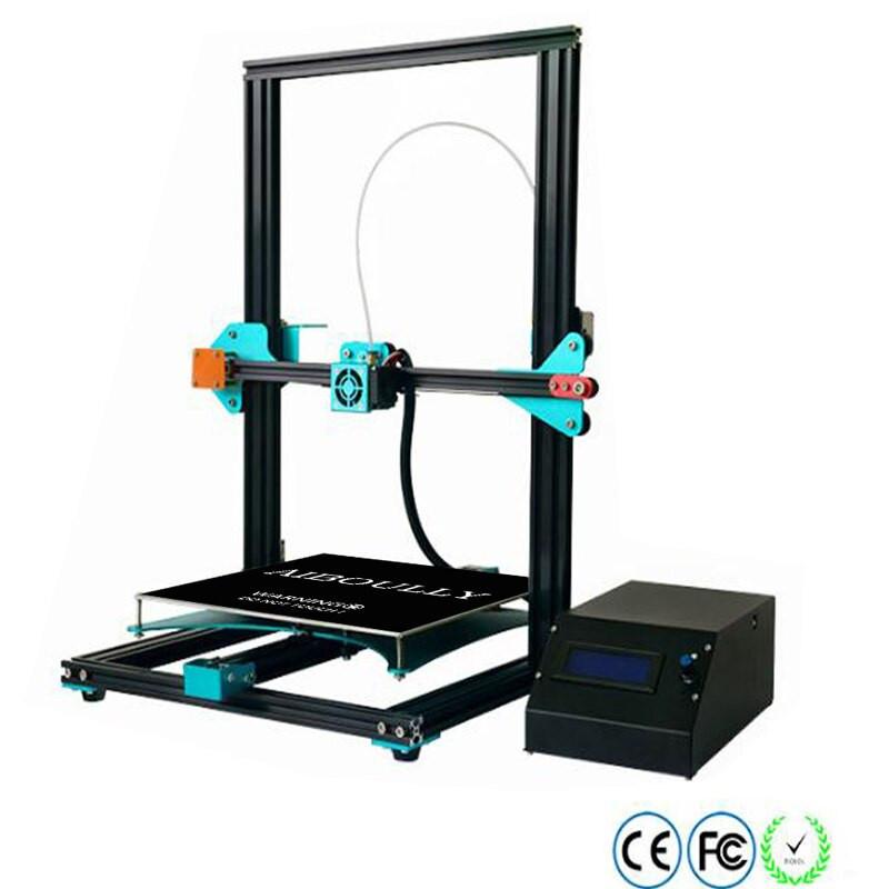 Best ideas about A8 Desktop 3D Printer Prusa I3 DIY Kit . Save or Pin Professional A8 3d desktop printer prusa i3 digital 3d Now.