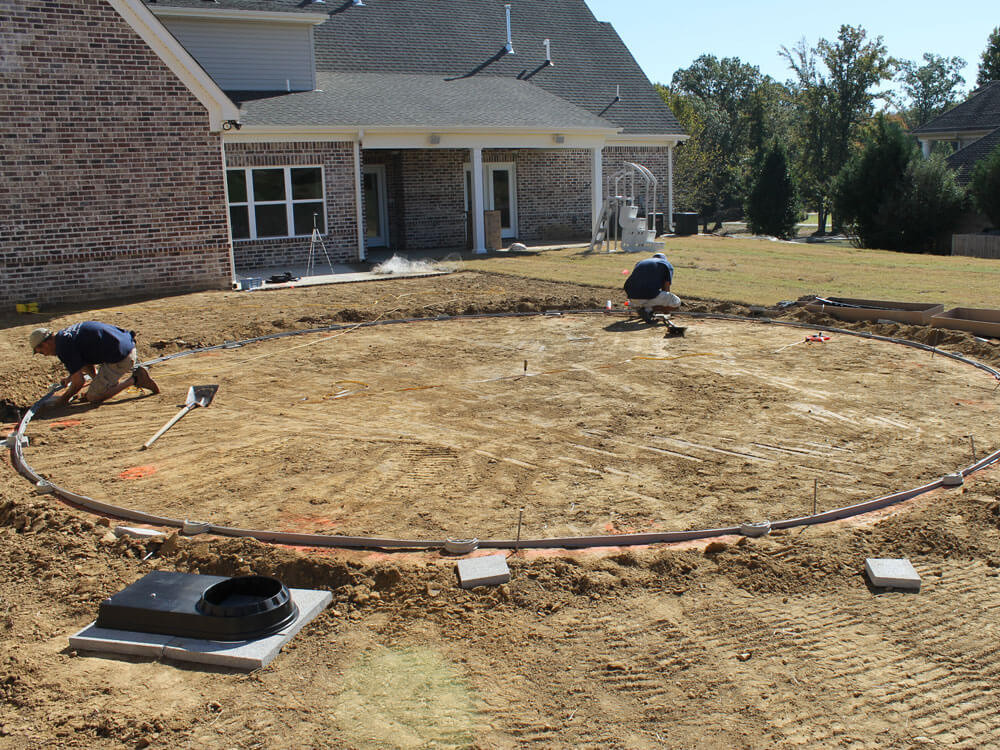Best ideas about Above Ground Pool Installers . Save or Pin Smith Pools & Spas Smith Pools & Spas Now.