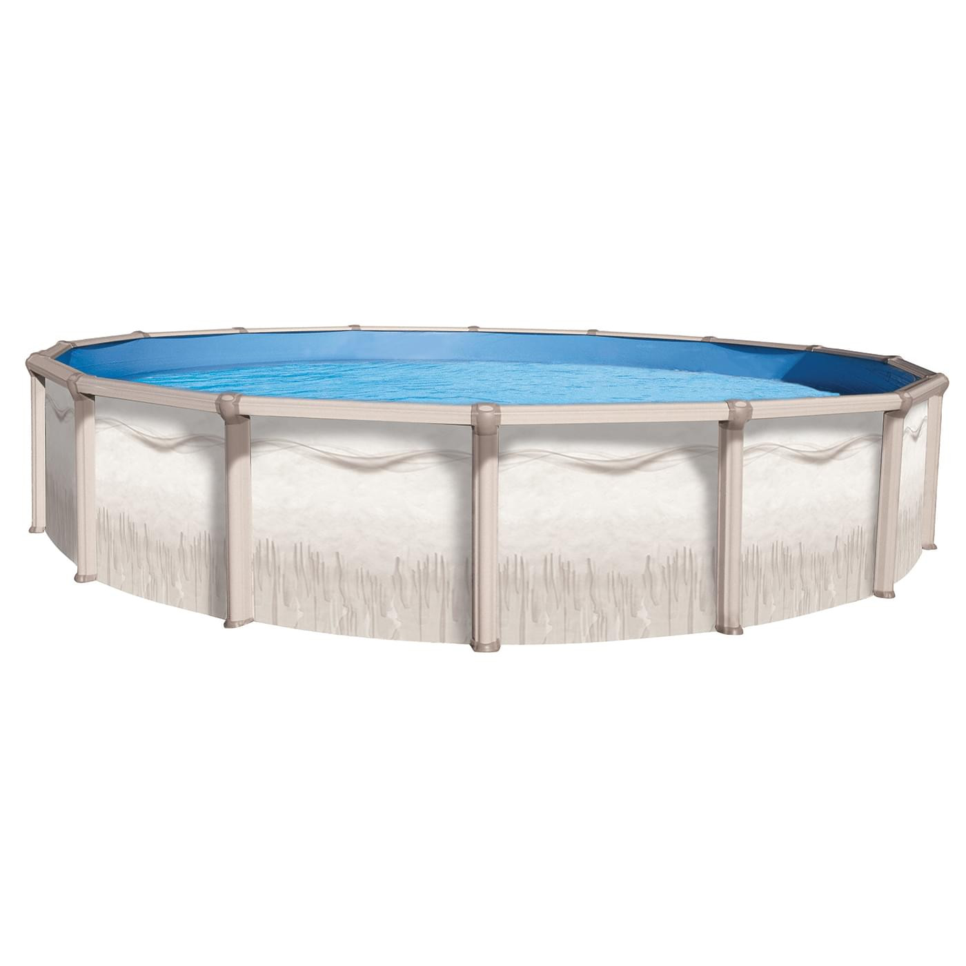 Best ideas about Above Ground Pool Supplies . Save or Pin Neptune 18 ft Round Ground Pool Pool Supplies Canada Now.