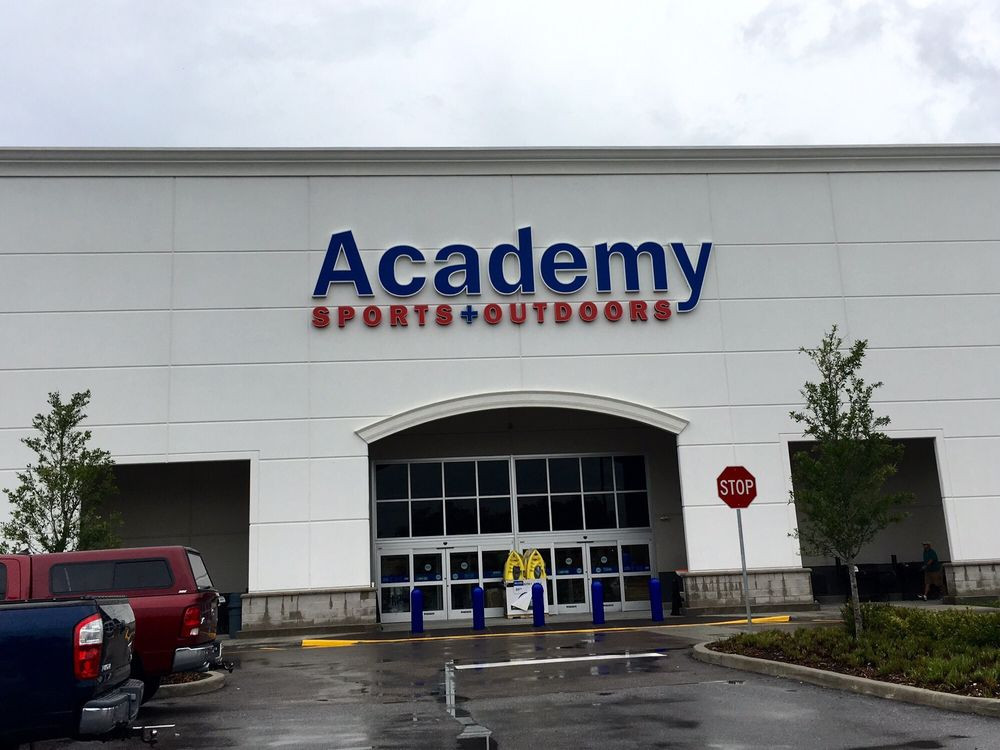 Best ideas about Academy Sports And Outdoor . Save or Pin Academy Sports Outdoors 28 s & 14 Reviews Shoe Now.