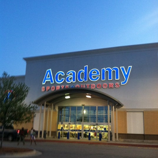 Best ideas about Academy Sports And Outdoor . Save or Pin Academy Sports Outdoors 3 tips from 951 visitors Now.