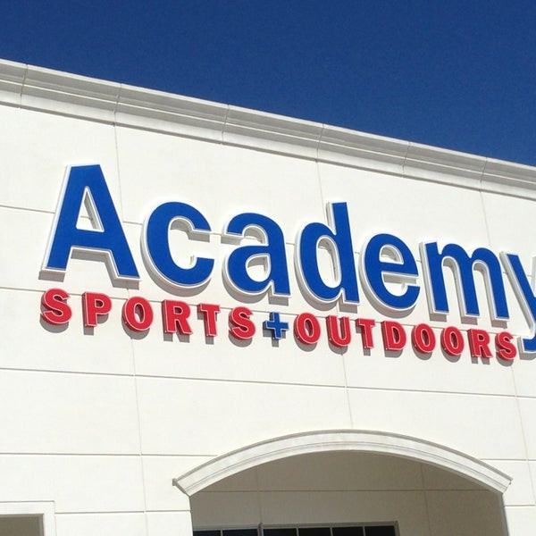 Best ideas about Academy Sports And Outdoor . Save or Pin Academy Sports Outdoors 9 tips from 387 visitors Now.