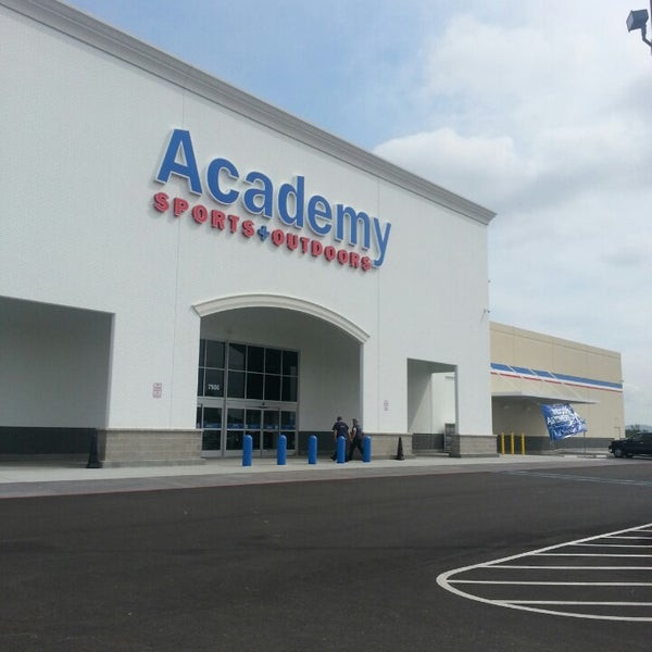 Best ideas about Academy Sports And Outdoor . Save or Pin Academy Sports Outdoors Tienda de artculos deportivos Now.