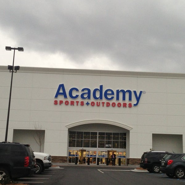 Best ideas about Academy Sports And Outdoor . Save or Pin Academy Sports Outdoors 8675 Concord Mills Blvd Now.