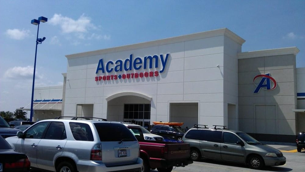 Best ideas about Academy Sports And Outdoor . Save or Pin Academy Sports Outdoors Outdoor Gear 3855 S 26th St Now.