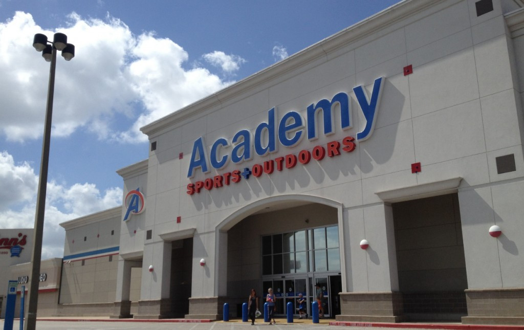 Best ideas about Academy Sports And Outdoor . Save or Pin Academy Sports & Outdoors to open Store in Eagle Pass Now.