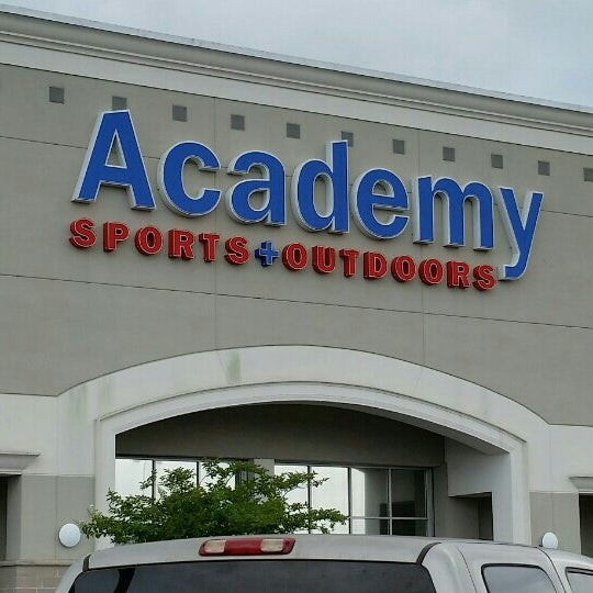 Best ideas about Academy Sports And Outdoor . Save or Pin Academy Sports Outdoors 3725 Airport Blvd Now.