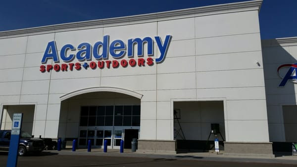 Best ideas about Academy Sports And Outdoor . Save or Pin Academy Sports Outdoors Outdoor Gear 2083 N Veterans Now.