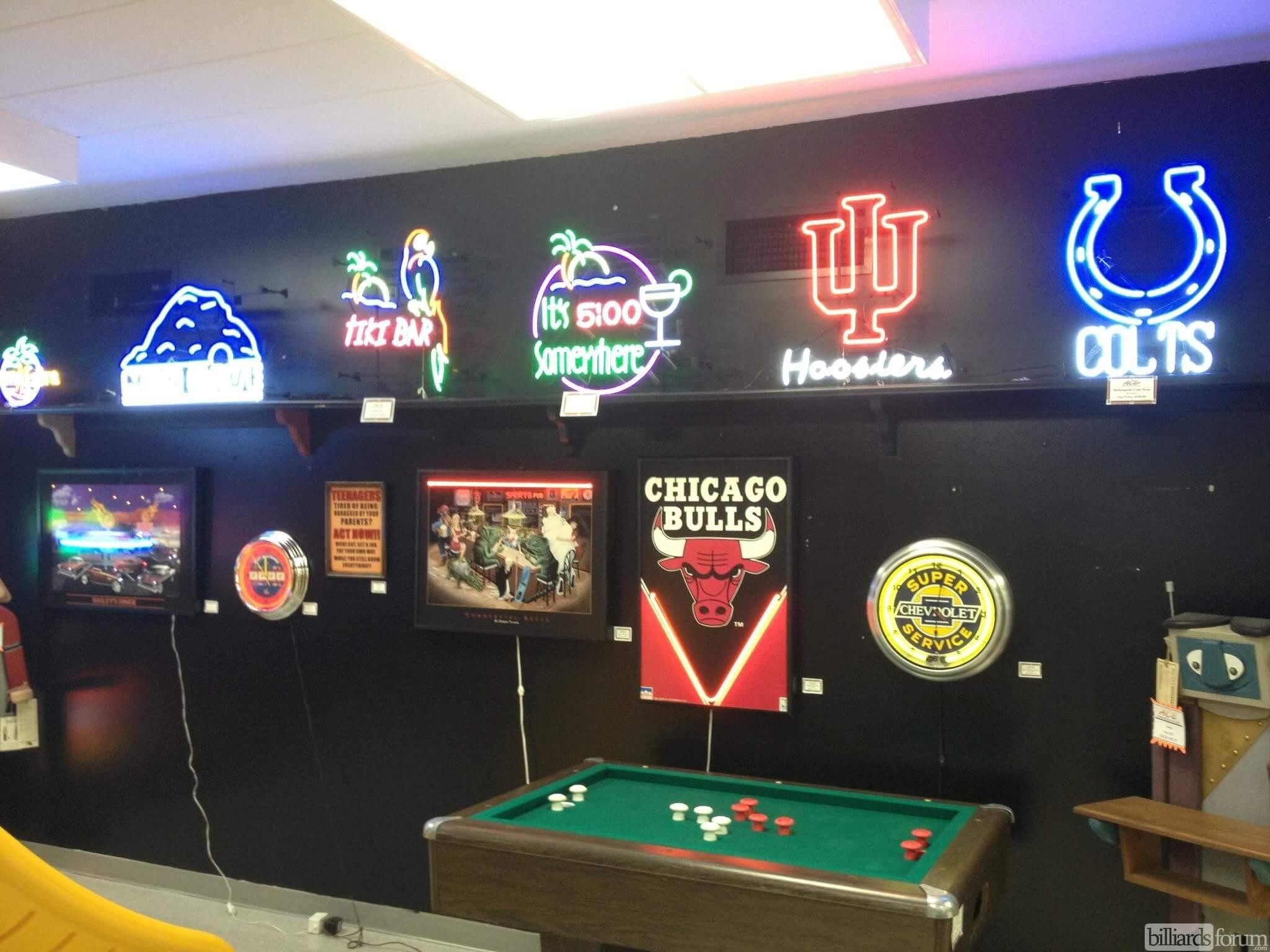 Best ideas about Ace Game Room . Save or Pin 20 Best Ideas Billiard Wall Art Now.
