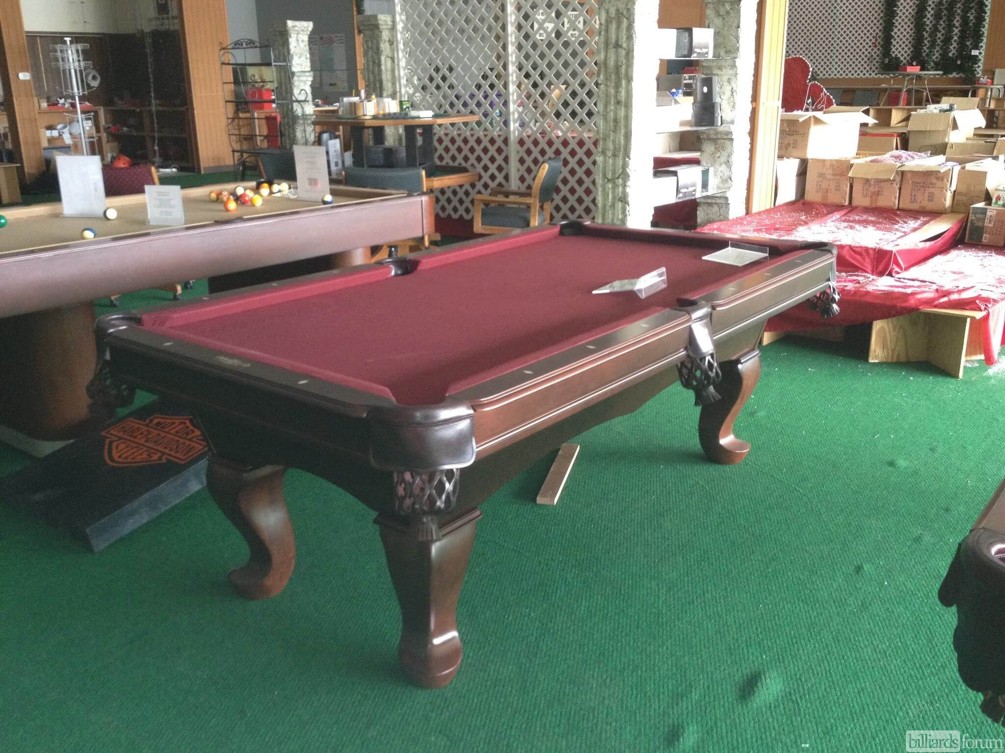 Best ideas about Ace Game Room . Save or Pin Ace Game Room Gallery Fort Wayne Now.
