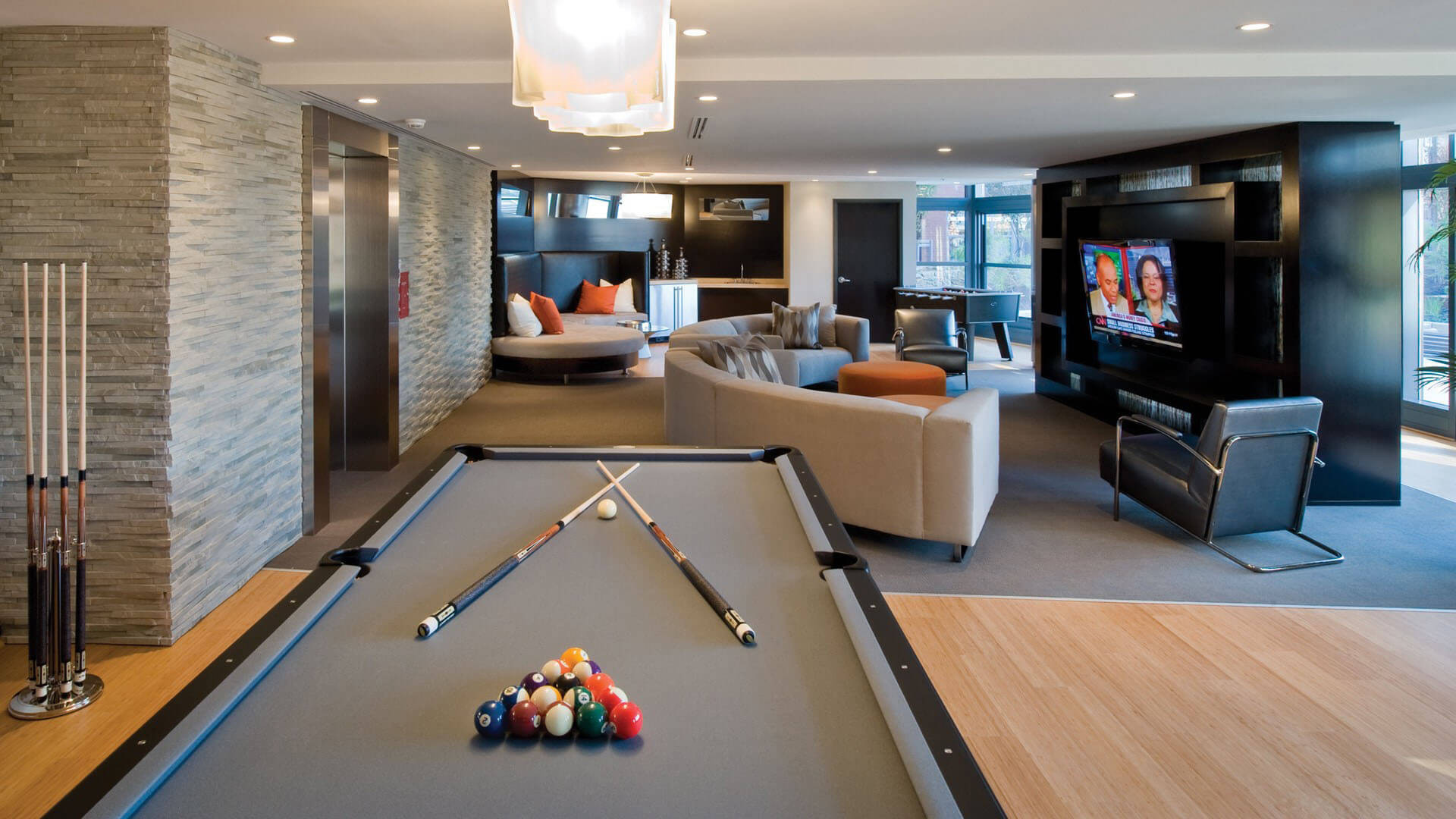 Best ideas about Ace Game Room . Save or Pin How to Design Your Dream Game Room Now.