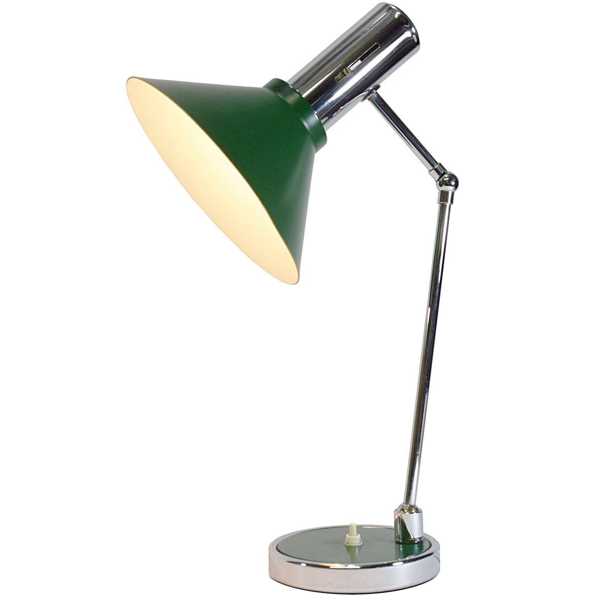 Best ideas about Adjustable Desk Lamp . Save or Pin Italian Adjustable Desk Lamp –Vintage Info – All About Now.