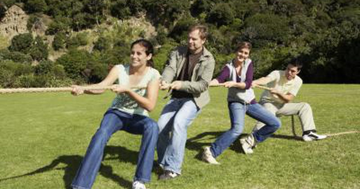 Best ideas about Adult Fun Activities . Save or Pin Fun Outdoor Games for Adults Now.
