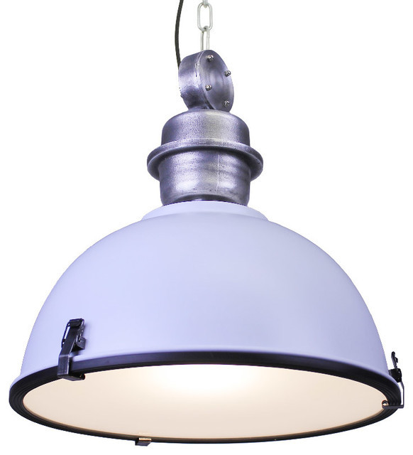 Best ideas about Affordable Quality Lighting . Save or Pin Industrial Warehouse Pendant Light Industrial Now.