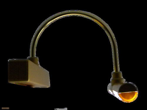 Best ideas about Affordable Quality Lighting . Save or Pin Wireless LED Picture Light Affordable Quality Lighting Now.
