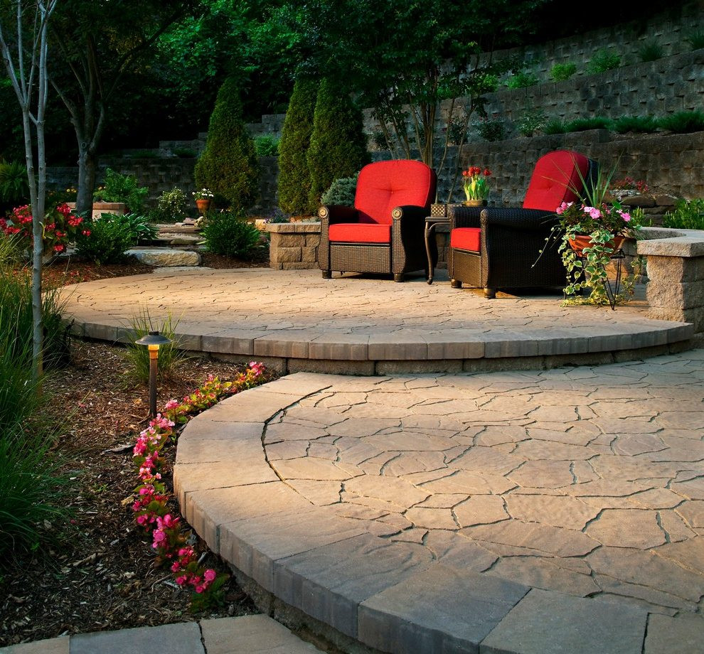 Best ideas about All Backyard Fun . Save or Pin Backyard Victorian Garden Victorian Garden Gallery Xtend Now.