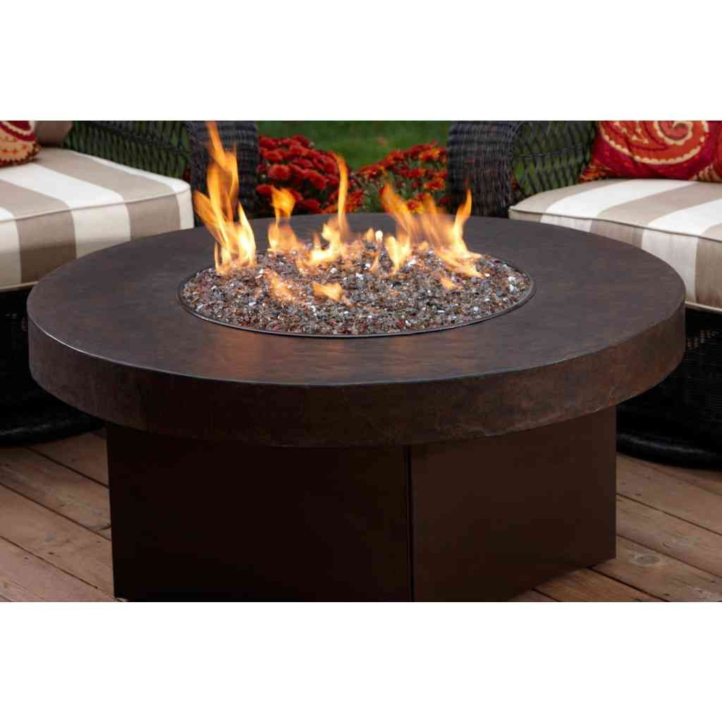 Best ideas about All Backyard Fun . Save or Pin All Backyard Fun Oriflamme Gas Fire Pit Canyon Stone Now.