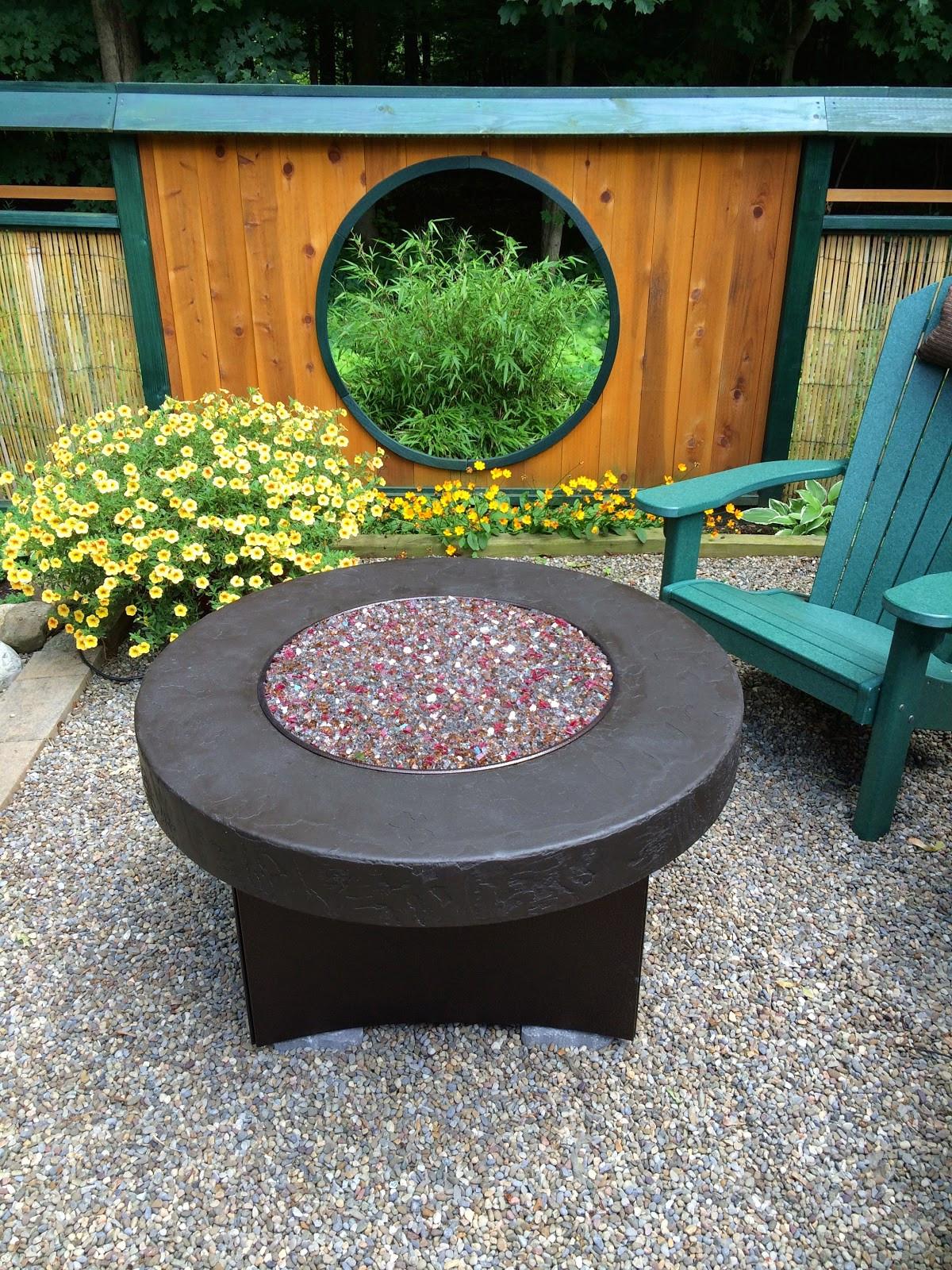 Best ideas about All Backyard Fun . Save or Pin My Zen Garden June 2014 Now.