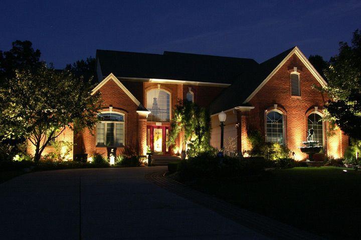 Best ideas about Alliance Outdoor Lighting . Save or Pin Alliance Outdoor Lighting Now.