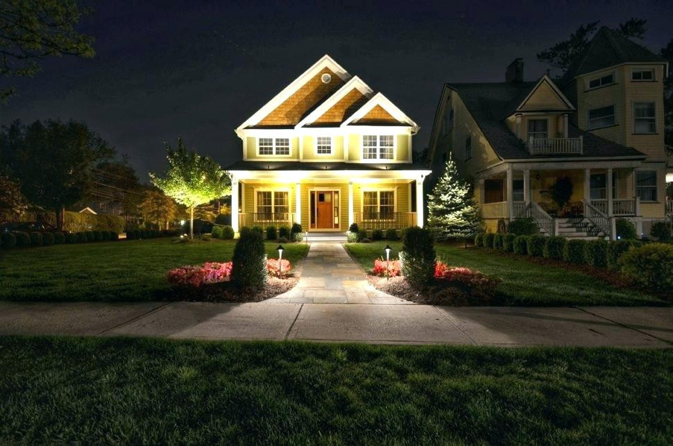 Best ideas about Alliance Outdoor Lighting . Save or Pin Today s Talk Alliance Outdoor Lighting — Tedxoakville Now.