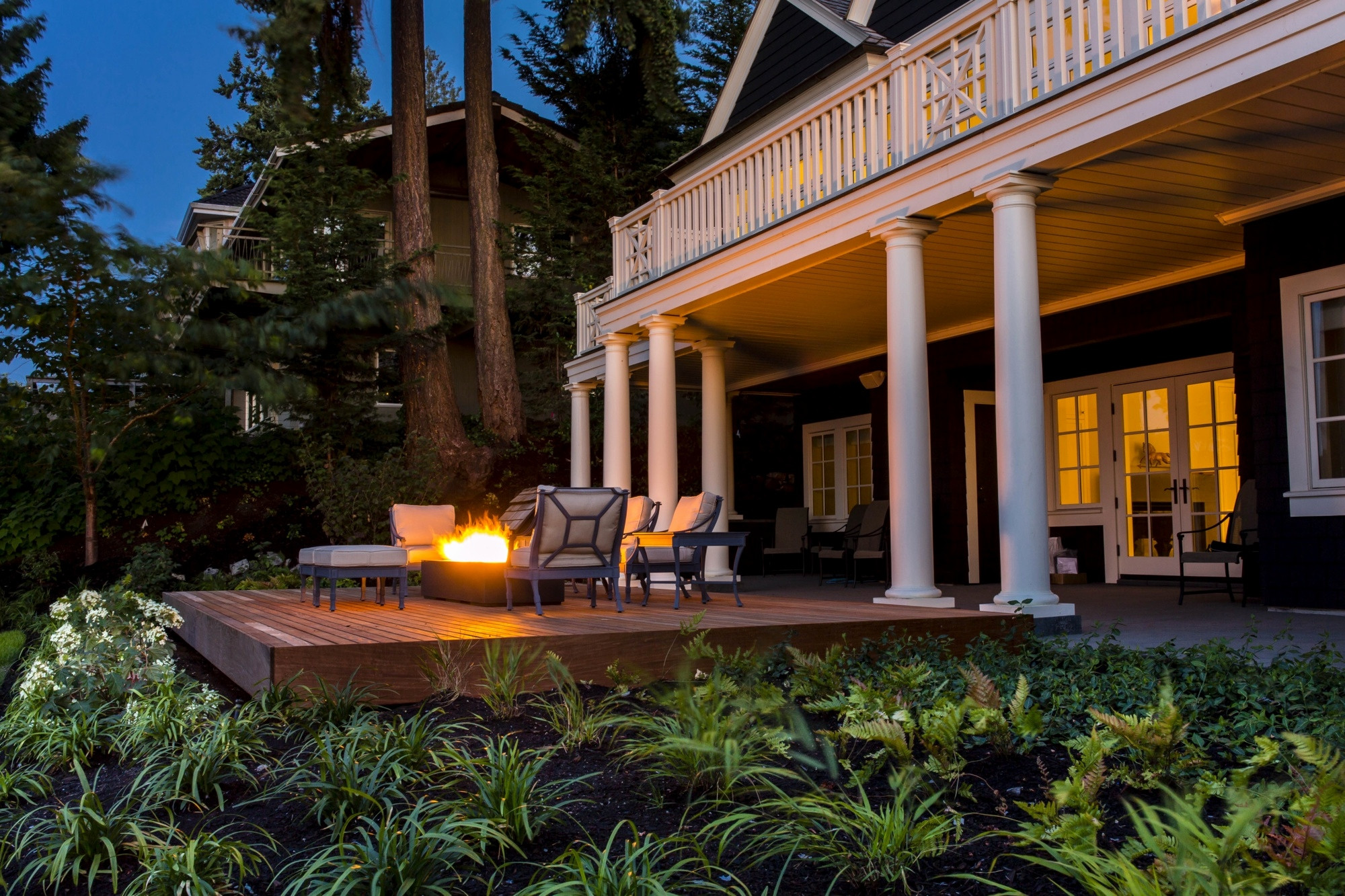 Best ideas about Alliance Outdoor Lighting . Save or Pin Unique Alliance Landscape Lighting Pics s Lights Now.