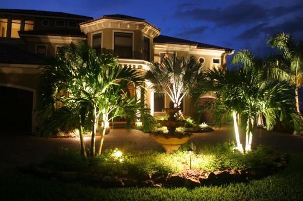Best ideas about Alliance Outdoor Lighting . Save or Pin Alliance Outdoor Lighting Decor IdeasDecor Ideas Now.