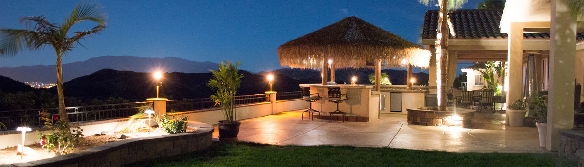 Best ideas about Alliance Outdoor Lighting . Save or Pin ALLIANCE Outdoor Lighting Temecula CA US Now.