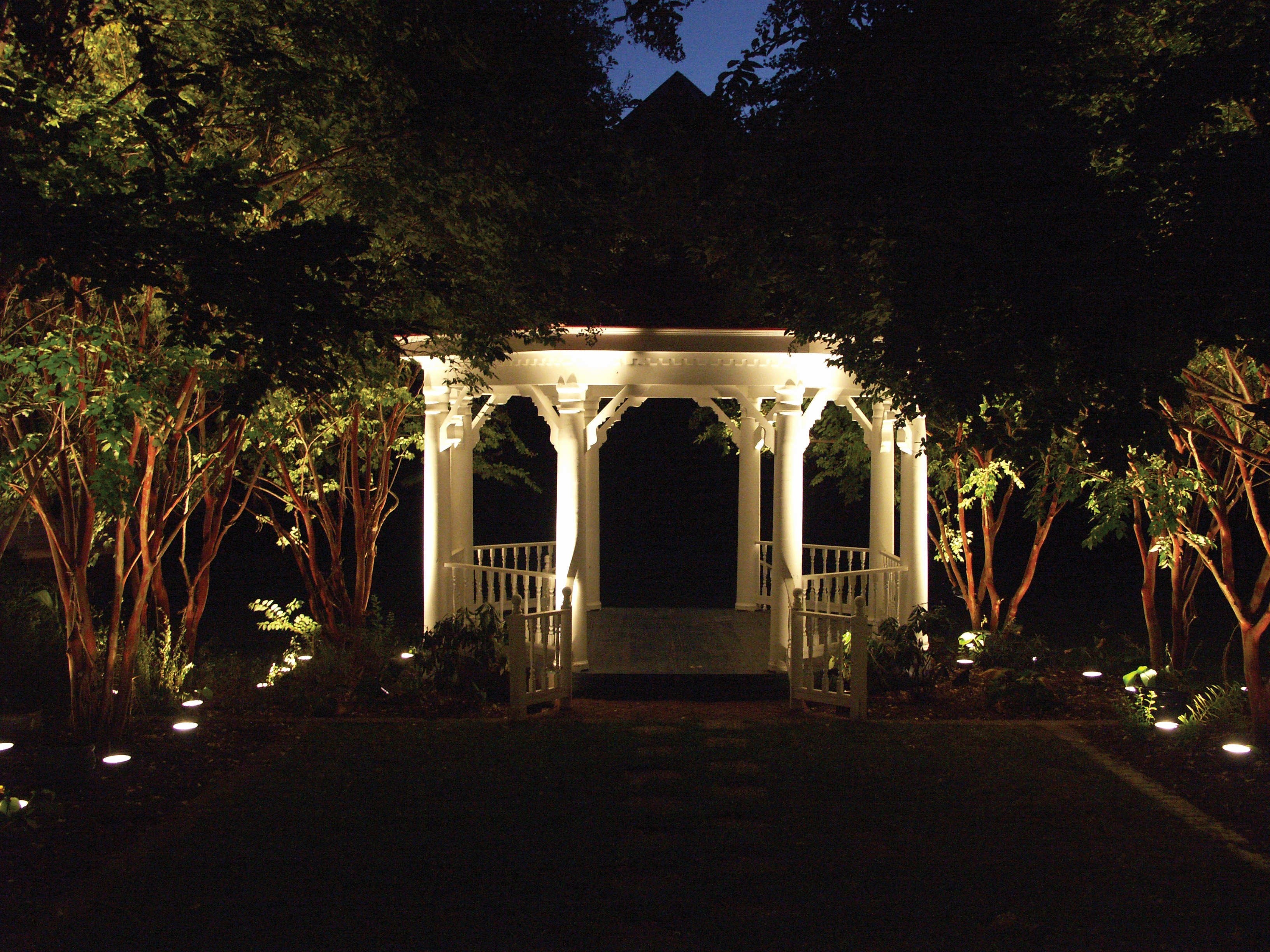 Best ideas about Alliance Outdoor Lighting . Save or Pin Alliance Landscape Lighting pixball Now.